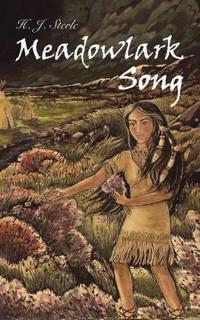 Meadowlark Song