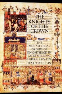 The Knights of the Crown
