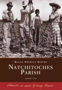 Natchitoches Parish