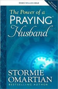 The Power of a Praying(r) Husband