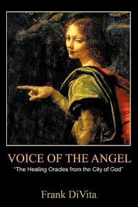 Voice of the Angel