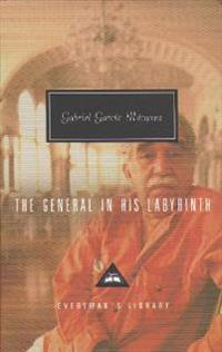 General in his Labyrinth