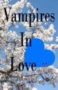 Vampires in Love