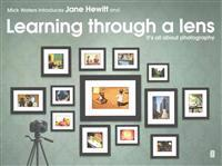 Learning through a lens
