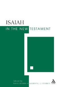Isaiah in the New Testament