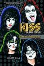 The Kiss Album Focus,: Roar of Grease Paint, 1997-2006