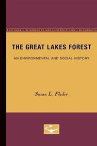 The Great Lakes Forest