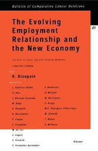The Evolving Employment Relationship and the New Economy