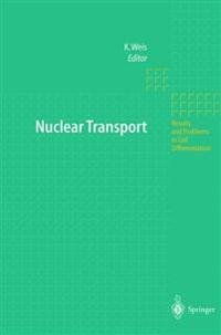 Nuclear Transport