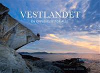 Vestlandet - Olav Grinde pdf epub