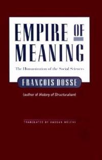 Empire of Meaning