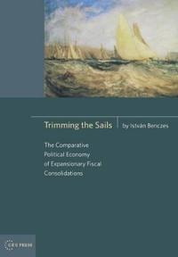 Trimming the Sails