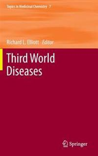 Third World Diseases