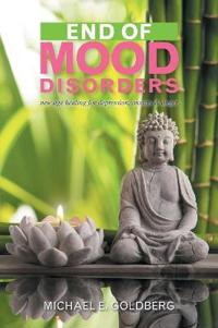 End of Mood Disorders