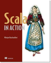 Scala in Action