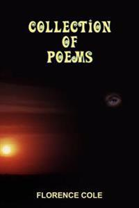 Collection of Poems