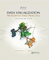 Data Visualization: Principles and Practice