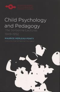 Child Psychology and Pedagogy