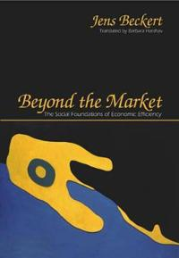 Beyond the Market