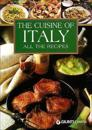 Cuisine of Italy