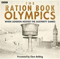 Ration Book Olympics