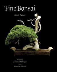 Fine Bonsai