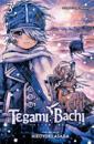 Tegami Bachi, Vol. 6