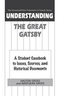 Understanding the Great Gatsby
