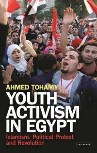 Youth Activism in Egypt