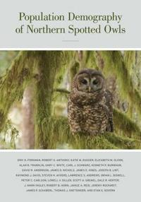 Population Demography of Northern Spotted Owls