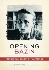 Opening Bazin