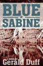Blue Sabine
