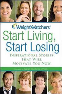 Weight Watchers Start Living, Start Losing
