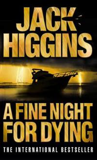Fine Night for Dying