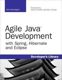 Agile Java Development