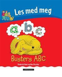 Busters ABC