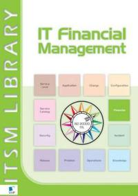 It Financial Management