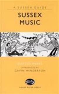 Sussex Music