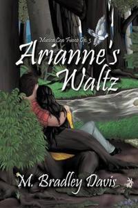 Arianne's Waltz
