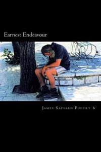 Earnest Endeavour