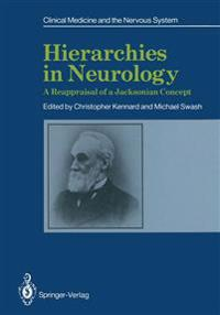 Hierarchies in Neurology