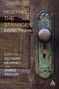 Hosting the Stranger