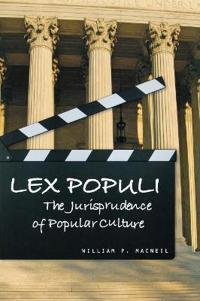 Lex Populi