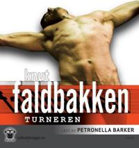 Turneren - Knut Faldbakken pdf epub