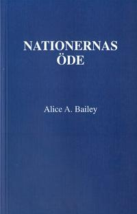 Nationernas öde