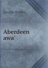 Aberdeen Awa'