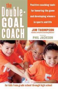 The Double-Goal Coach