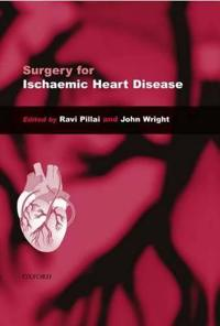 Surgery for Ischaemic Heart Disease