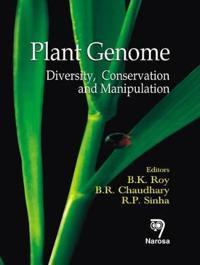 Plant Genome