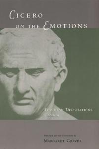 Cicero on the Emotions